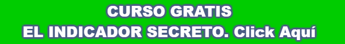 Curso Gratis El Indicador Secreto