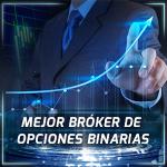 broker-opciones-binarias