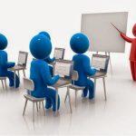 curso-opciones-binarias-completo-gratuito-gratis