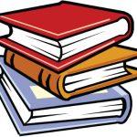 libros-opciones-binarias