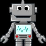 robot-opciones-binarias