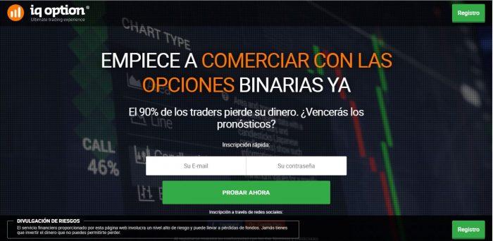 simulador-opciones-binarias-desktop