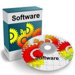 software-opciones-binarias
